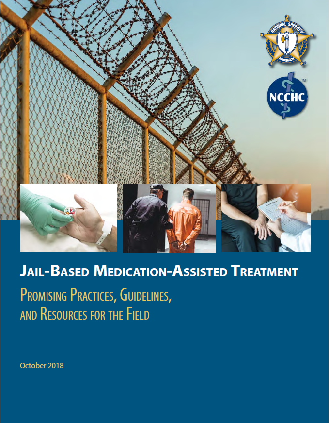 jail-based mat cover