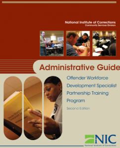 Administrative Guide Cover