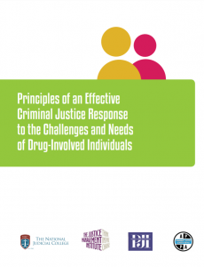 Principles of an Effective Cover