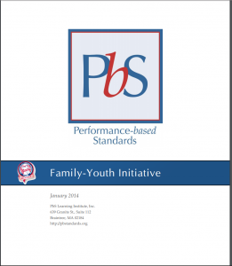 › Family-Youth Initiative Cover