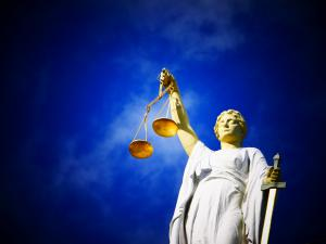 Avoiding Your Day in Court -- Addressing Training Liability Through Defensible Strategies Cover