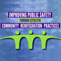Cover image of Improving Public Safety
