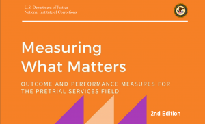 measuring what matters preview