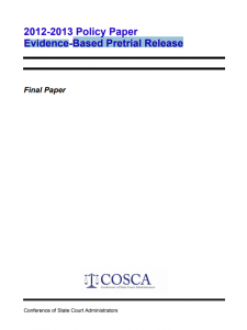 Policy Paper Cover
