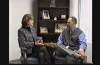 Two Probation Officer/Offender Contact Sessions (PO 1 & 2) [Motivational Interviewing] Cover